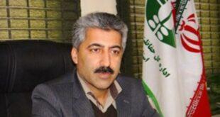 شیوع طاعون چالشی جدید در امنیت بهداشتی ایران