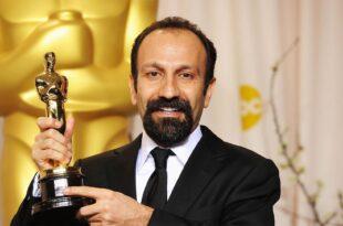 سینمای اصغر فرهادی