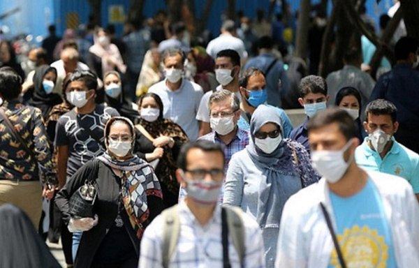 آیا نظام ایران در حال فروپاشی است؟